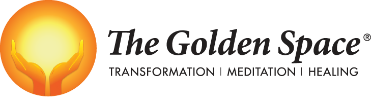 The Golden Space Malaysia